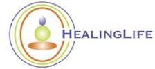 Healing Life